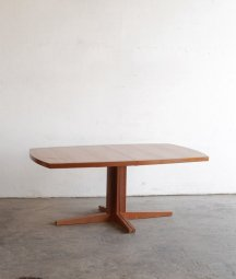extension table / Dyrlund[LY]
