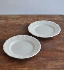 plate/Sarreguemines[AY]