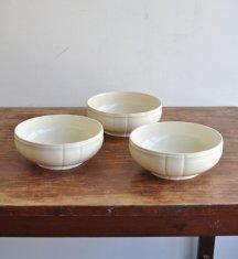 bowl/Sarreguemines[AY]