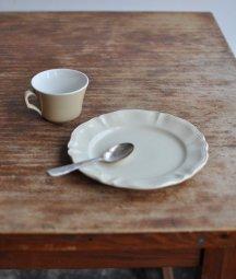 cup[AY]