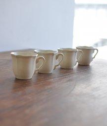 cup /Sarreguemines[AY]