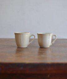cup [AY]