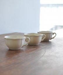 cup/Sarreguemines[AY]