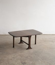 <img class='new_mark_img1' src='https://img.shop-pro.jp/img/new/icons23.gif' style='border:none;display:inline;margin:0px;padding:0px;width:auto;' />ERCOL gateleg coffee table[AY]