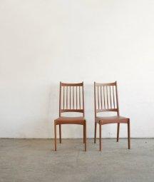 dining chair/ Mogens Kold Møbelfabrik[DY]