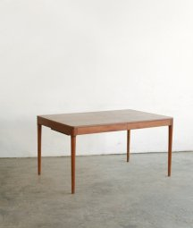 extension table / Arne hovmand-olsen[AY]