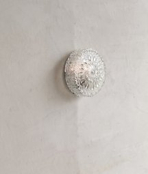 wall lamp / Limburg[LY]