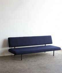 Daybed sofa[DY]