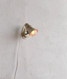 Lita / wall lamp[AY]