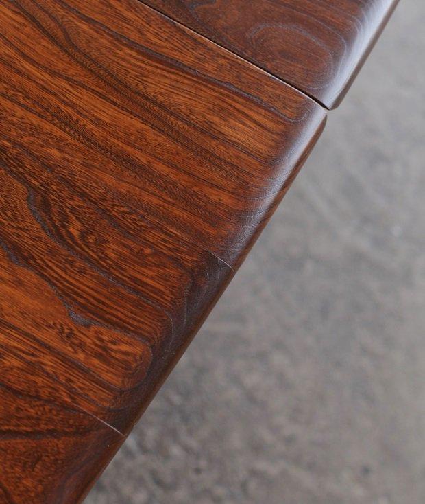ERCOL gateleg coffee table[AY]