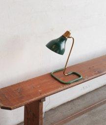 desk lamp[AY]