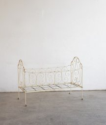 baby bed[LY]