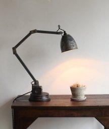MEMLITE desk lamp[AY]