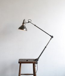 clamp lamp[DY]