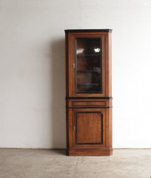 corner cabinet[DY]
