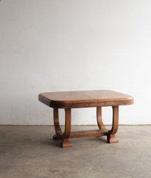 walnut table[AY]