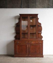 large display cabinet[AY]