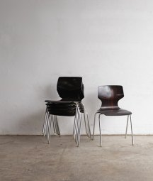 stacking chair / flototto[LY]