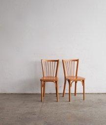 bistro chair / baumann[LY]