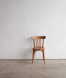 bistro chair[AY]
