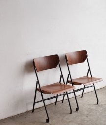 folding chair[LY]