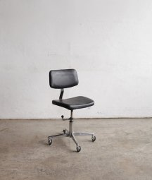 desk chair[LY]