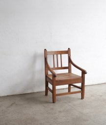 solid elm chair[LY]