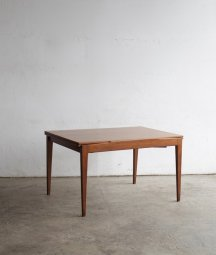 extension table / Roger landault[DY]