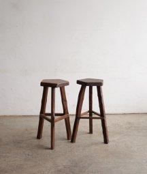 stool / Olavi Hanninen[DY]