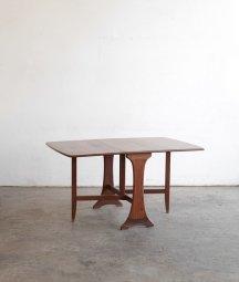 G-plan gate leg table[LY]