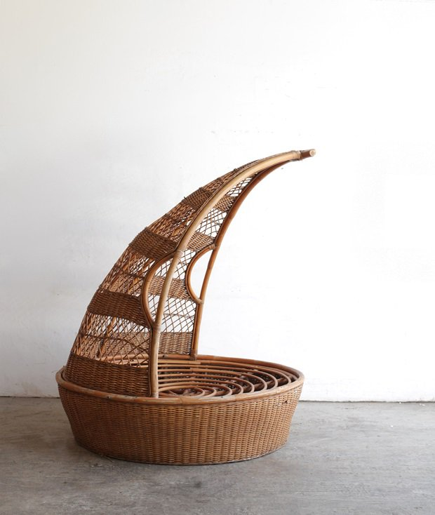 roof chair[AY]