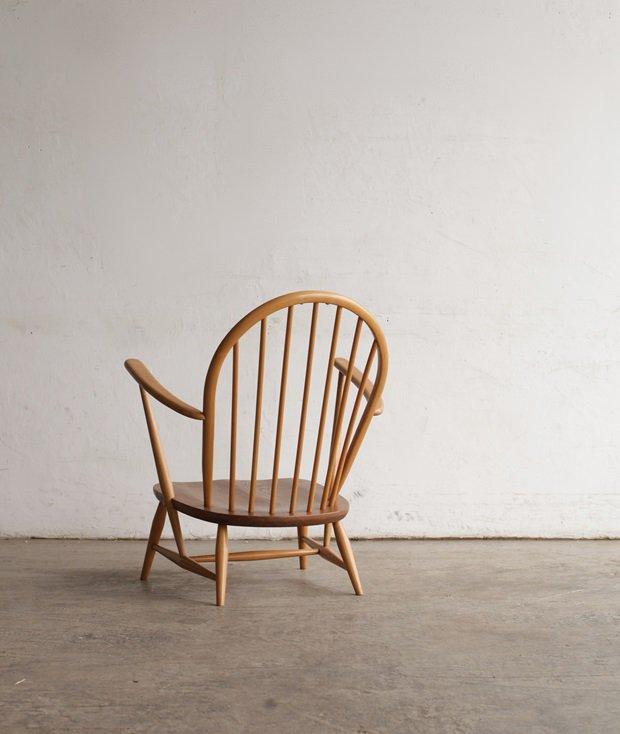 ERCOL windsor tub chair[LY]