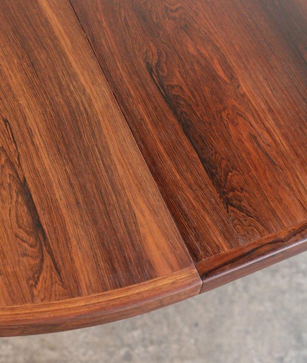 extension table / CJ Rosengaarden[AY]