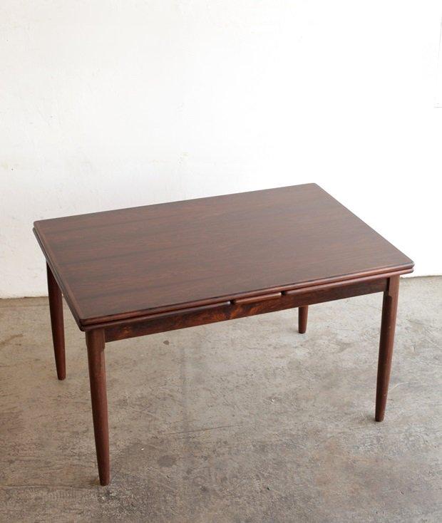 draw leaf table[AY]