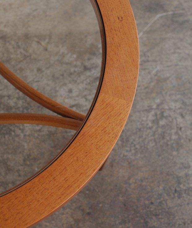 coffee table / Nathan[AY]