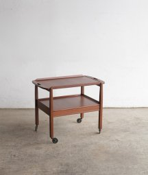 trolley table / tingstroms[AY]