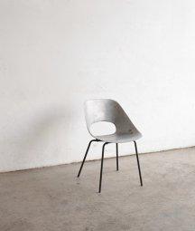 Tulip chair / Pierre Guariche