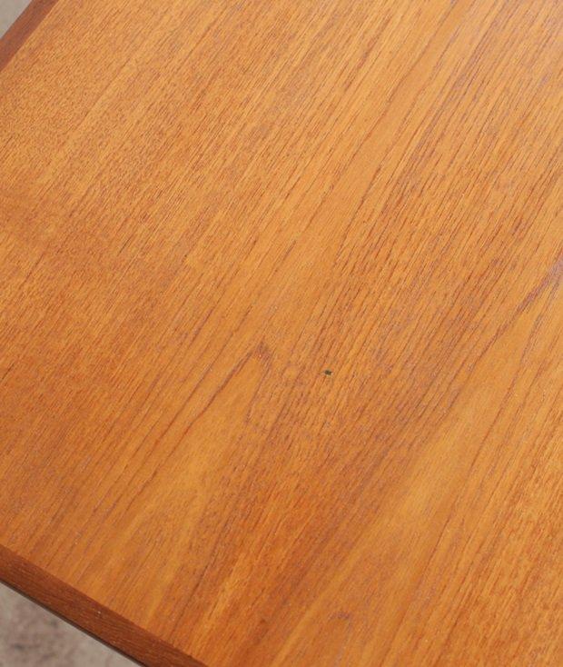 stacking table[AY]
