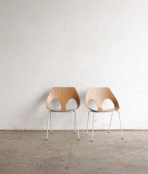 Jason chair / Carl Jacobs[DY]