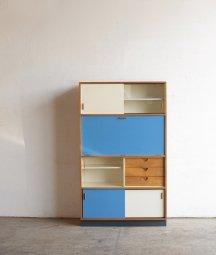 cabinet / Frank Guille