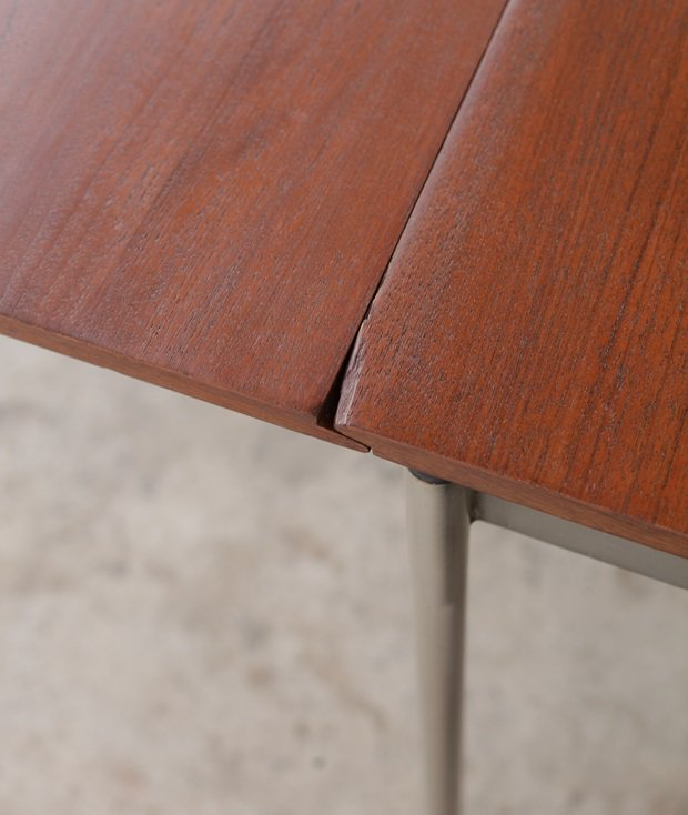drop leaf table / STAG[AY]