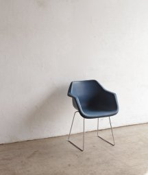 Hille Polyprop chair / Robin Day[AY]