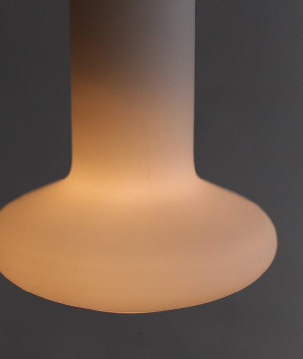 Holmegaard pendant lamp[DY]