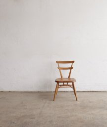 <img class='new_mark_img1' src='https://img.shop-pro.jp/img/new/icons23.gif' style='border:none;display:inline;margin:0px;padding:0px;width:auto;' />double back chair / Red dot