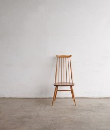 <img class='new_mark_img1' src='https://img.shop-pro.jp/img/new/icons23.gif' style='border:none;display:inline;margin:0px;padding:0px;width:auto;' />ERCOL goldsmith chair