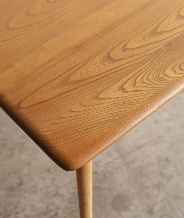 ERCOL rack table[DY]