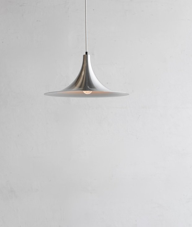 pendant lamp[AY]