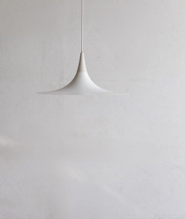 """""""Xantippe"""" pendant lamp"""
