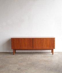 sideboard / Hornslet møbelfabrik[DY]