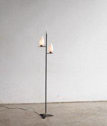 floor lamp / Arlus[LY]